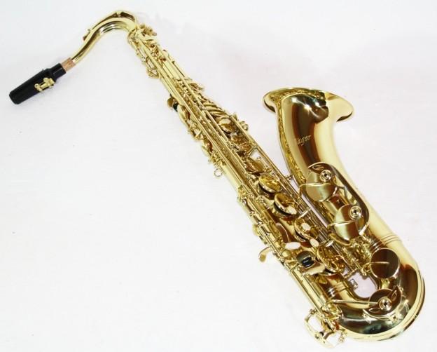 j-ger-saksofon-tenorowy_6999